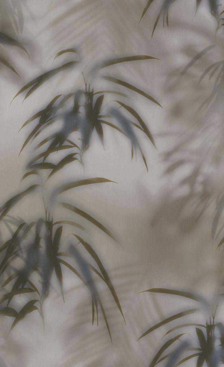 Papel de Parede Dimensions 219540 - Rolo: 10m x 0,53m