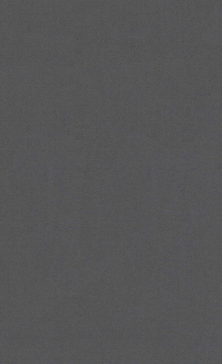 Papel de Parede Dimensions 219536 - Rolo: 10m x 0,53m