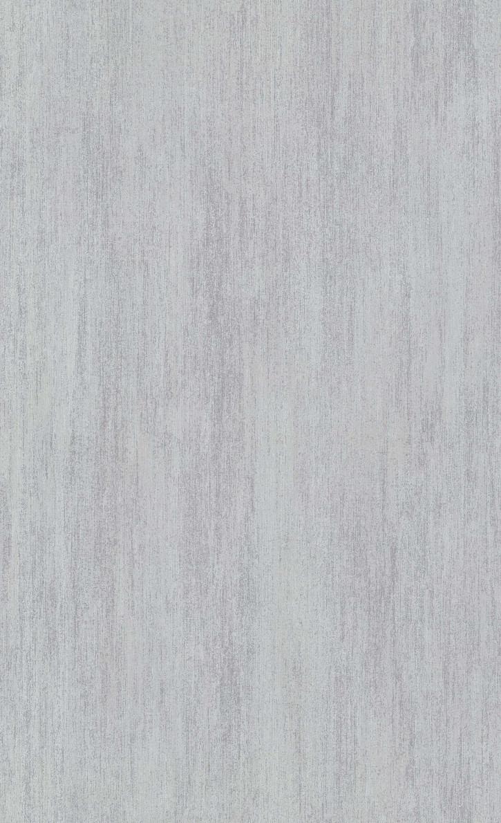 Papel de Parede Dimensions 48505 - Rolo: 10m x 0,53m