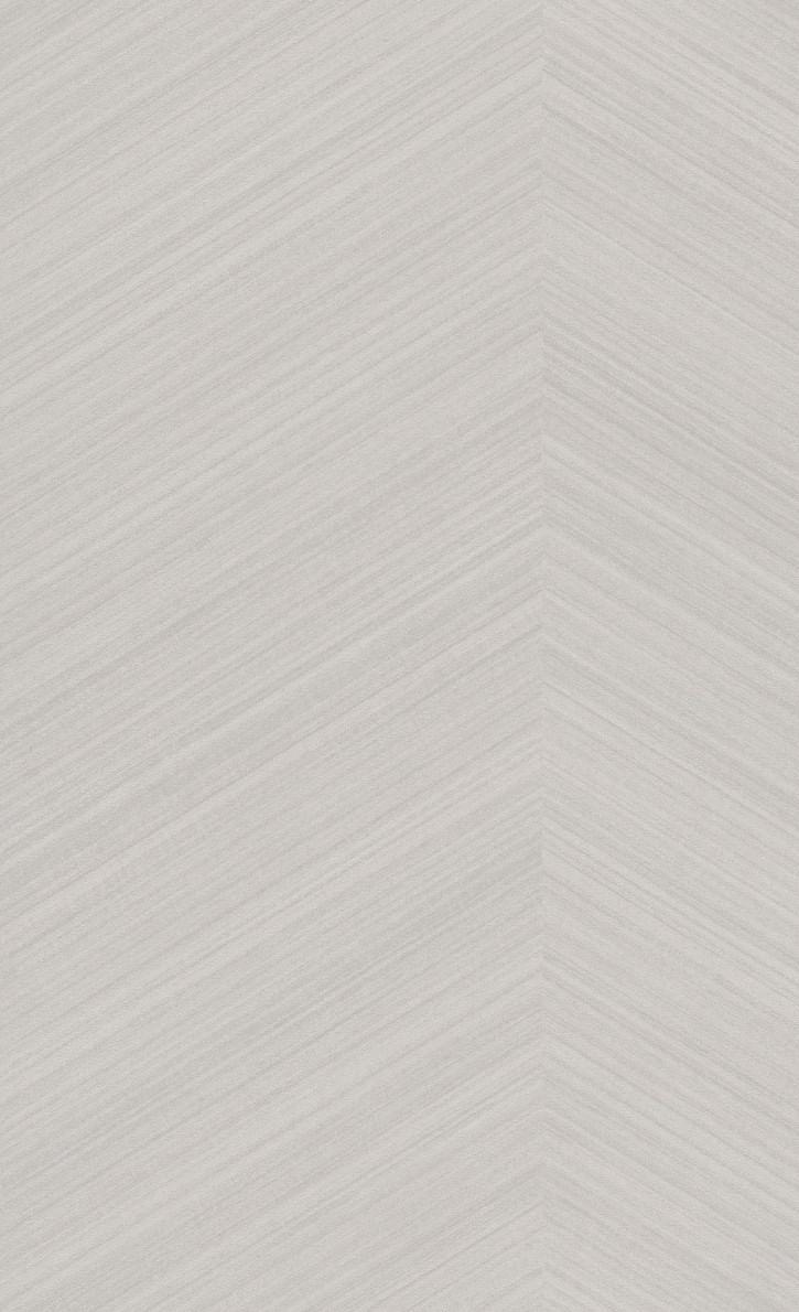 Papel de Parede Dimensions 219794 - Rolo: 10m x 0,53m