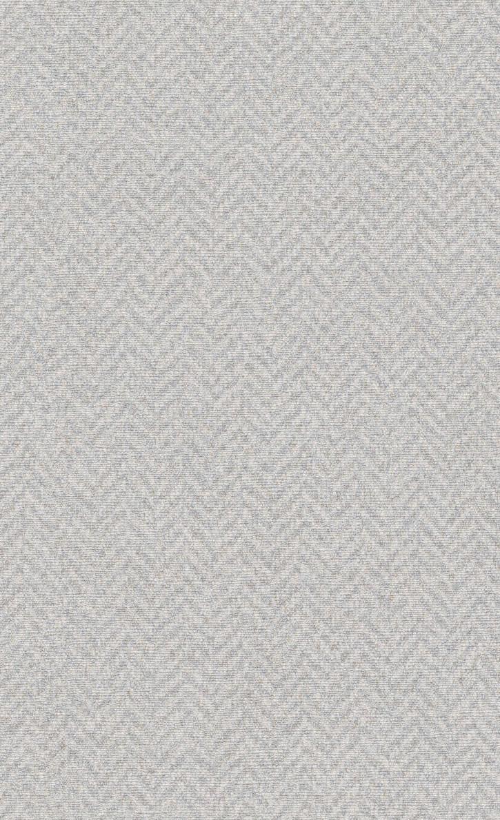 Papel de Parede Dimensions 219830 - Rolo: 10m x 0,53m