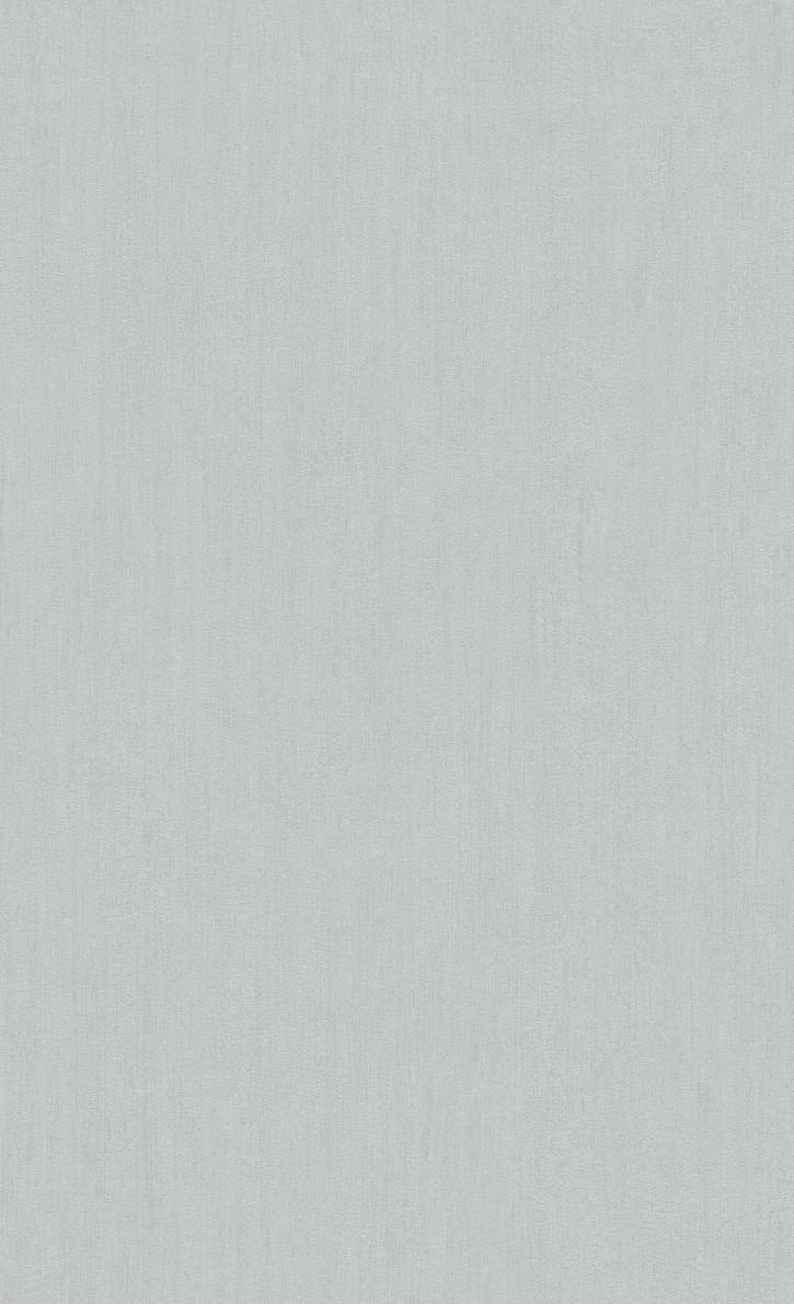 Papel de Parede Dimensions 219850 - Rolo: 10m x 0,53m