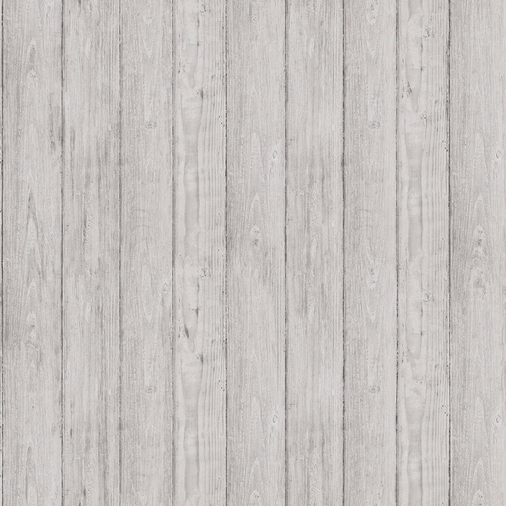 Papel de Parede Exposure EP3901 Painel de Pinho - Rolo: 10m x 0,53m