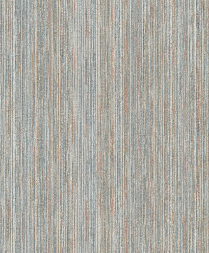 Papel de Parede Exposure MO1407 Aspecto de Tecido Grosso - Rolo: 10m x 0,53m