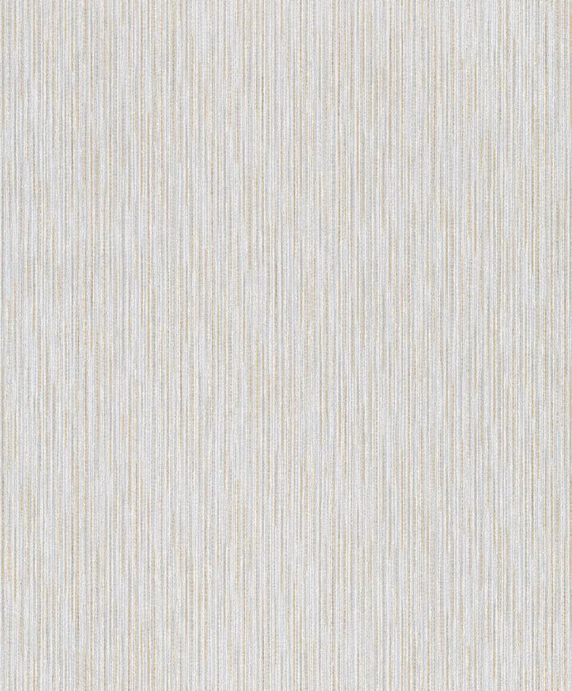 Papel de Parede Exposure MO1406 Aspecto de Tecido Grosso - Rolo: 10m x 0,53m