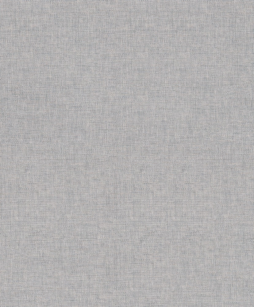 Papel de Parede Exposure MO1305 Aspecto de Tecido Linho - Rolo: 10m x 0,53m