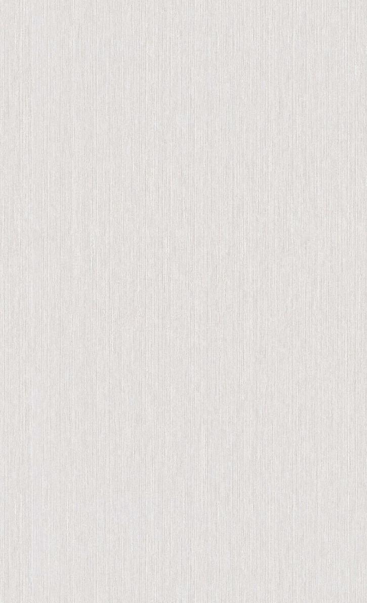 Papel de Parede Finesse Têxtil 219761 - Rolo: 10m x 0,53m