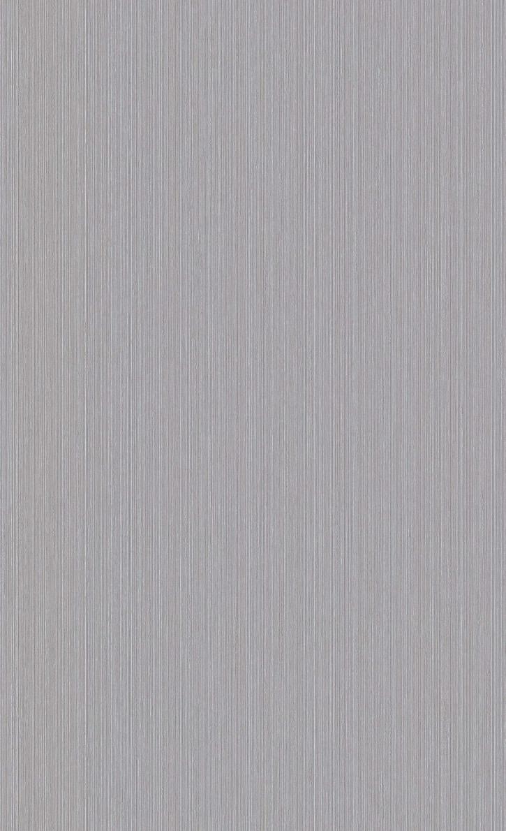 Papel de Parede Finesse Têxtil 219760 - Rolo: 10m x 0,53m