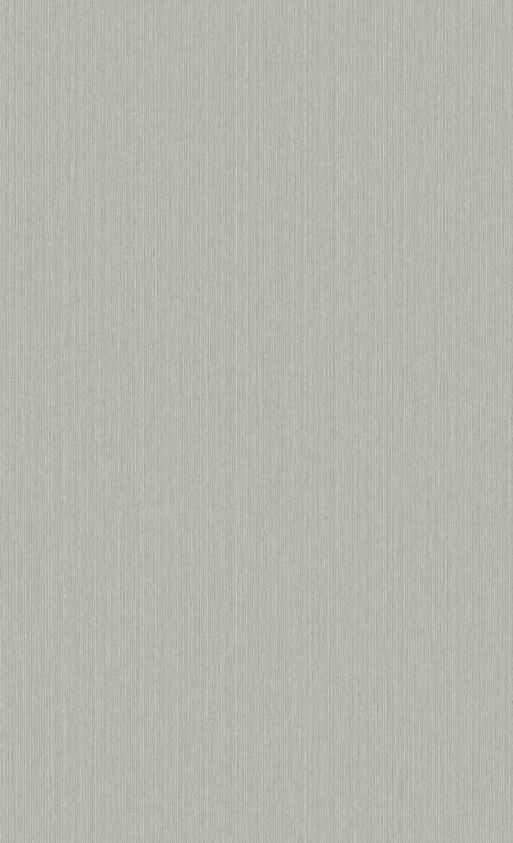 Papel de Parede Finesse Têxtil 219758 - Rolo: 10m x 0,53m