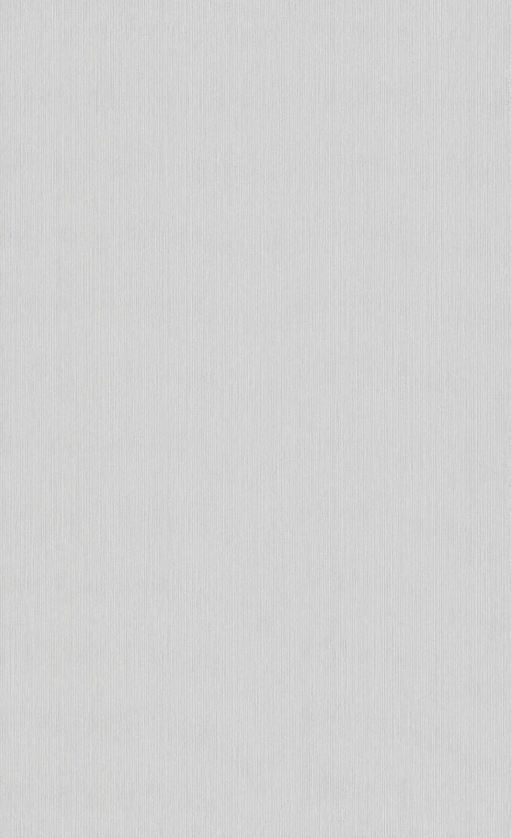 Papel de Parede Finesse Têxtil 219757 - Rolo: 10m x 0,53m