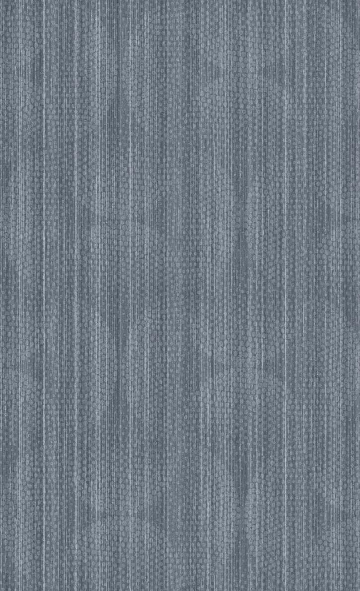 Papel de Parede Finesse Formas 219744 - Rolo: 10m x 0,53m