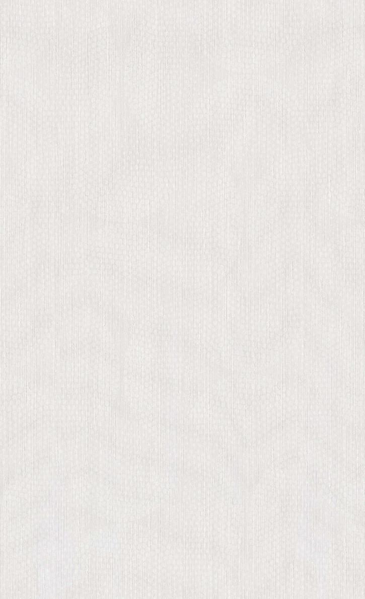 Papel de Parede Finesse Formas 219742 - Rolo: 10m x 0,53m
