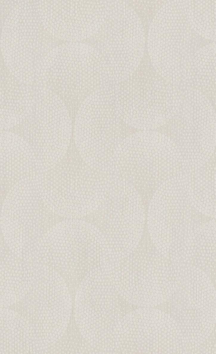 Papel de Parede Finesse Formas 219740 - Rolo: 10m x 0,53m