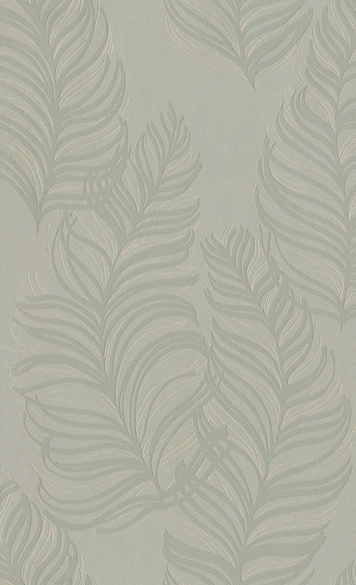 Papel de Parede Finesse Natureza 219734 - Rolo: 10m x 0,53m