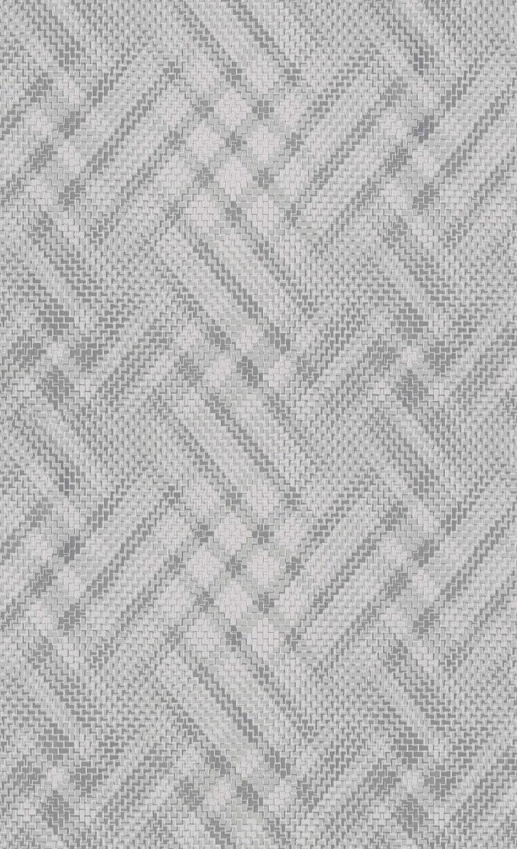 Papel de Parede Finesse Pastilhas 219704 - Rolo: 10m x 0,53m