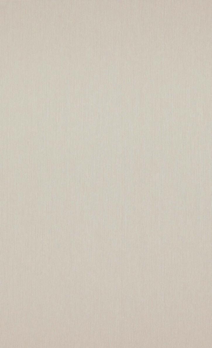 Papel de Parede Finesse Têxtil 17732 - Rolo: 10m x 0,53m