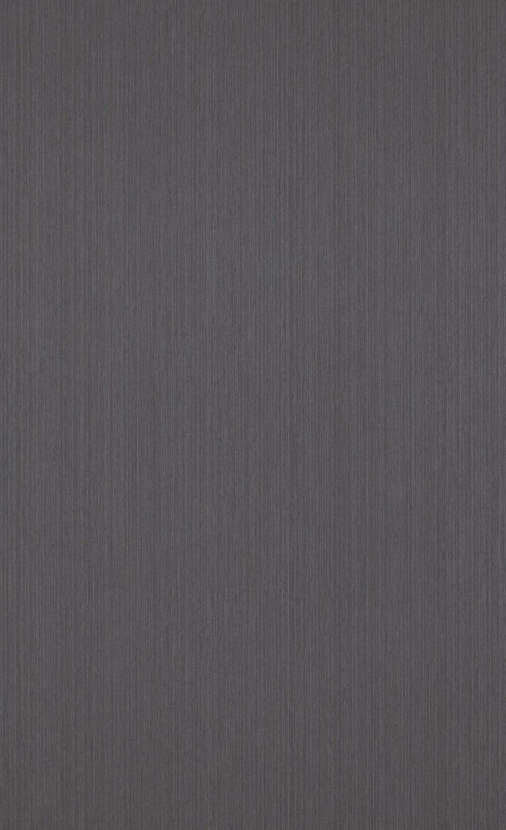 Papel de Parede Finesse Têxtil 17729 - Rolo: 10m x 0,53m