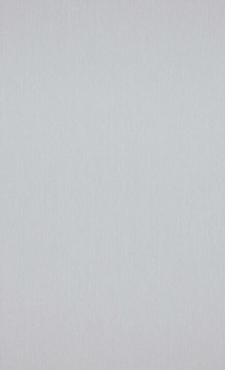 Papel de Parede Finesse Têxtil 17728 - Rolo: 10m x 0,53m