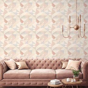 Geometrix-GX37656_Room.jpg