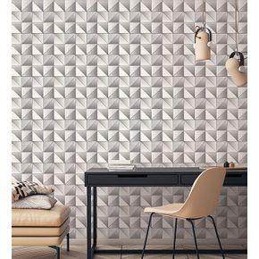 Geometrix-GX37630_Room.jpg