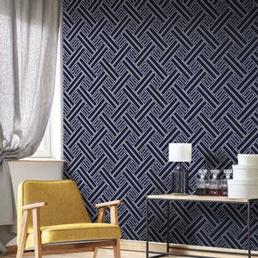 Geometrix-GX37602_Room.jpg