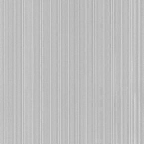 Geometrix-SL27517.jpg
