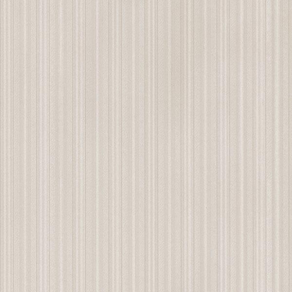 Papel de Parede Geometrix Listras Clássico SL27513 - Rolo: 10m x 0,53m