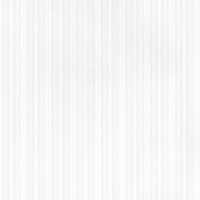 Papel de Parede Geometrix Listras Clássico SK12800 - Rolo: 10m x 0,53m