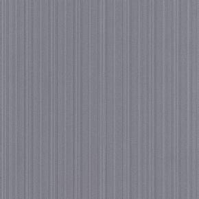 Geometrix-GX37661.jpg