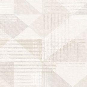 Geometrix-GX37653.jpg