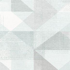 Geometrix-GX37652.jpg