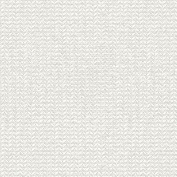 Papel de Parede Geometrix Diagrama GX37650 - Rolo: 10m x 0,53m