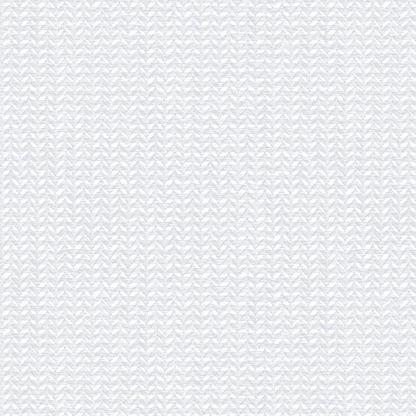 Papel de Parede Geometrix Diagrama GX37649 - Rolo: 10m x 0,53m