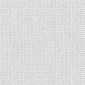 Geometrix-GX37644.jpg