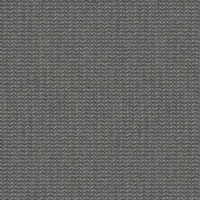 Geometrix-GX37643.jpg
