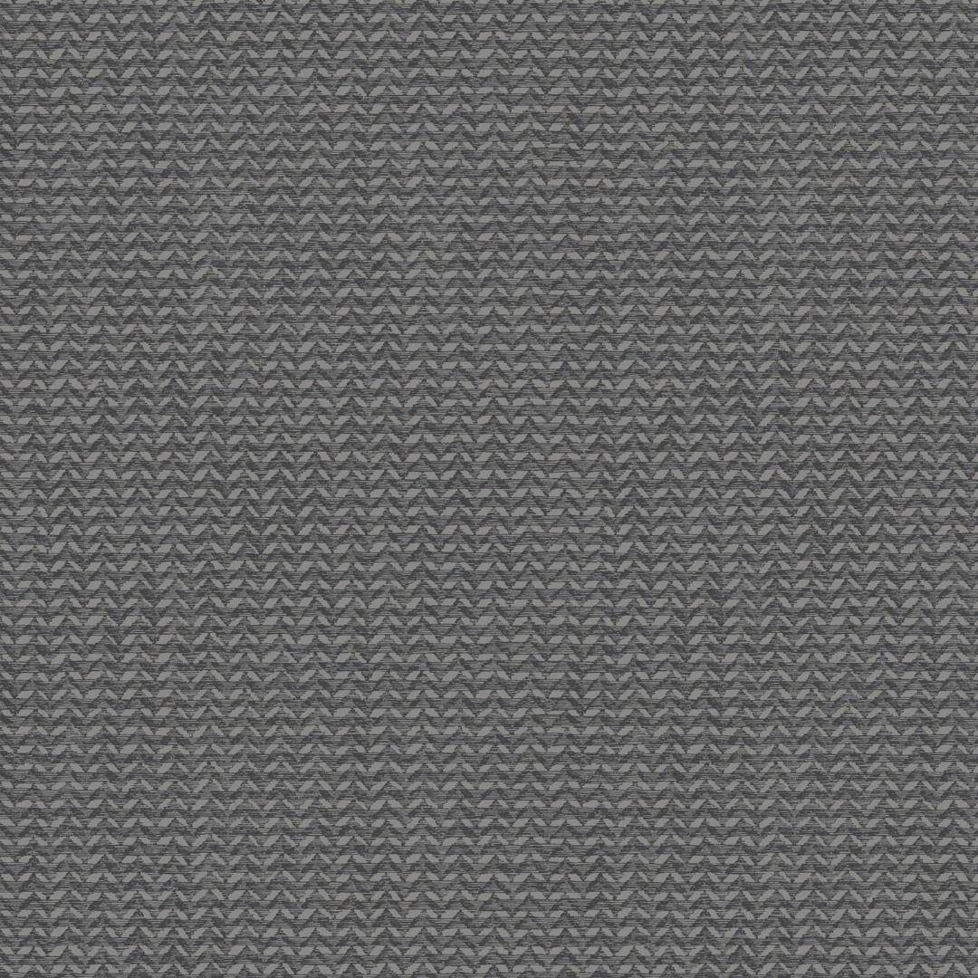 Papel de Parede Geometrix Diagrama GX37643 - Rolo: 10m x 0,53m