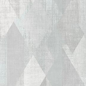 Geometrix-GX37638.jpg