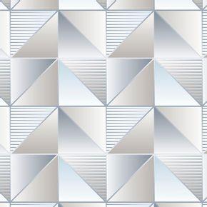 Geometrix-GX37634.jpg