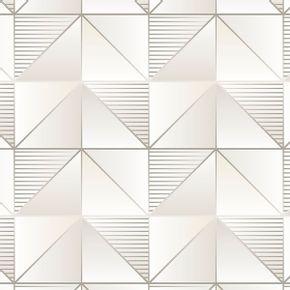 Geometrix-GX37633.jpg