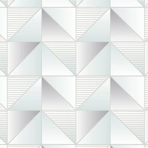 Geometrix-GX37632.jpg