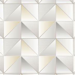 Geometrix-GX37631.jpg