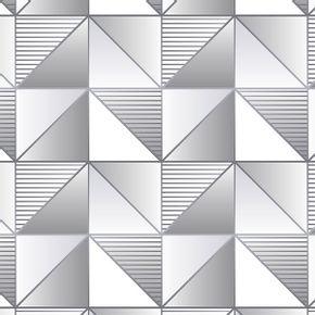 Geometrix-GX37630.jpg