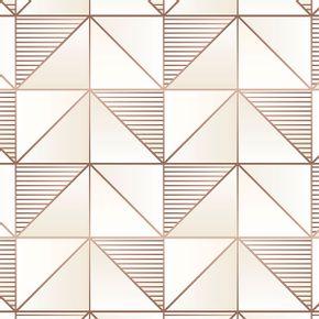 Geometrix-GX37629.jpg