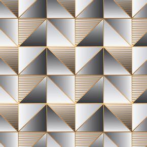 Geometrix-GX37628.jpg