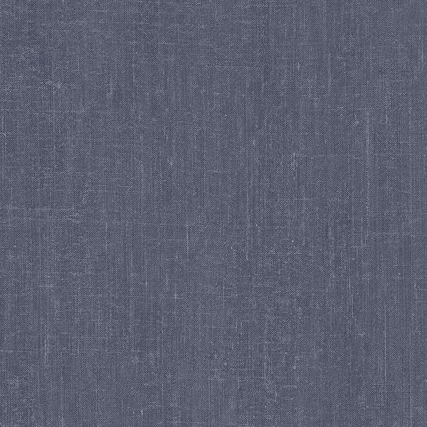 Papel de Parede Geometrix Textura Linhas GX 37624 - Rolo: 10m x 0,53m