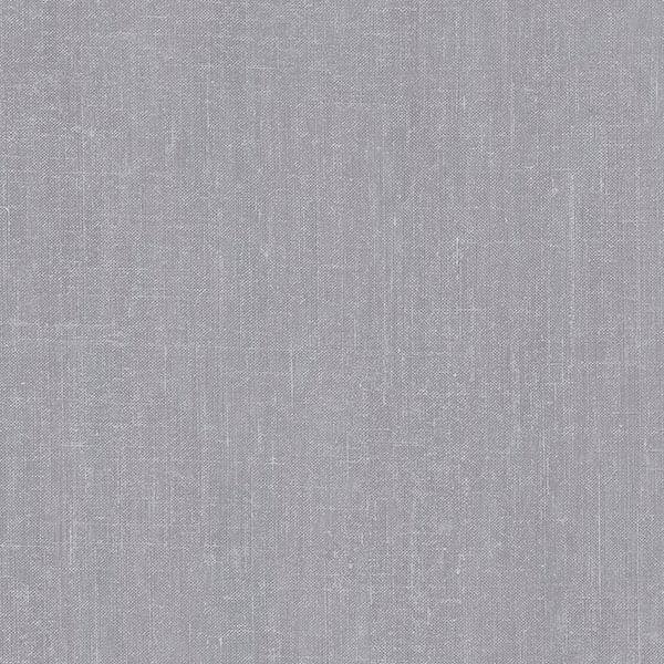 Papel de Parede Geometrix Textura Linhas GX37623 - Rolo: 10m x 0,53m