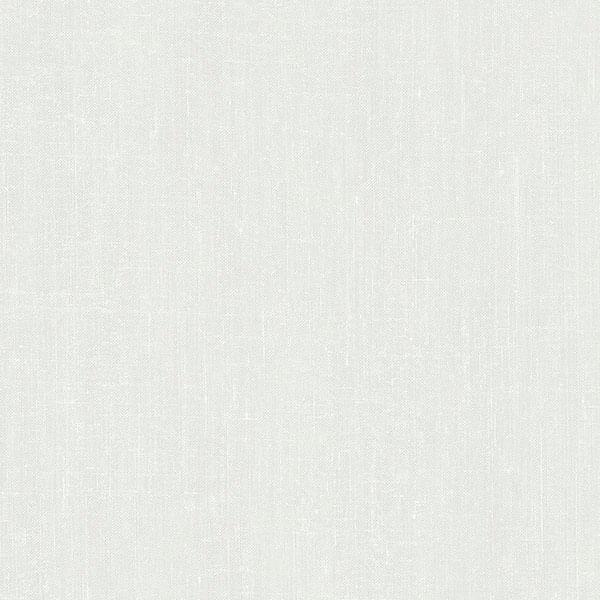 Papel de Parede Geometrix Textura Linhas GX37621 - Rolo: 10m x 0,53m