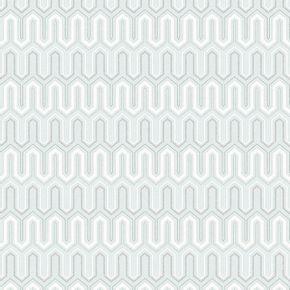 Geometrix-GX37617.jpg