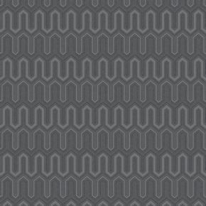 Geometrix-GX37614.jpg