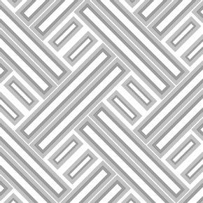 Geometrix-GX37608.jpg